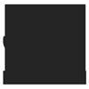 logo huawei mobilní telefon servis