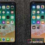 Display Apple IPhone XS